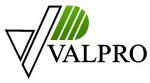 Valpro